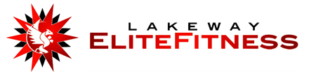 Lakeway Elite Fitness
